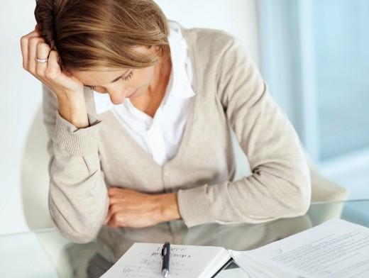 Психолог у Моршині