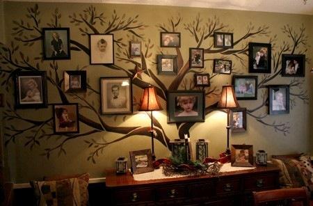 дерево життя 2 !!