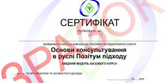 12107971_528486407312507_495117097768161214_n